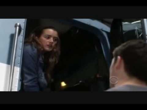 Ziva and Damon from YouTube · Duration:  4 minutes 53 seconds