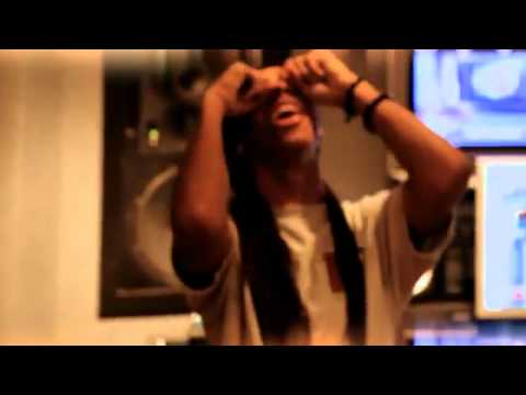 Issa -Tag (In Studio Performance) Prod. by Sonny Digital