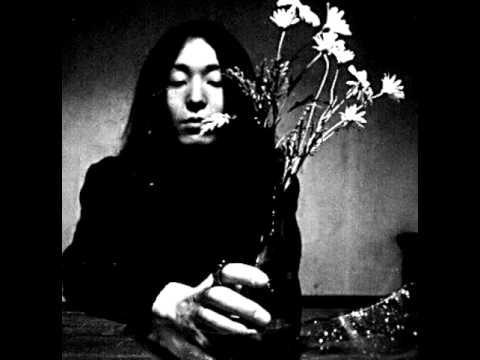 LSD March - Kanashimino Bishounen