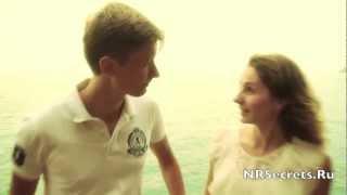 Свадьба - Артем Мельник и Юлия Зарецкова - 3 года