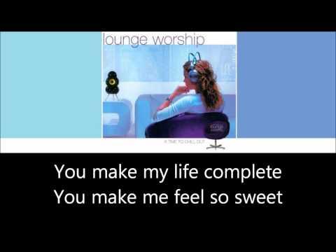 Клип Lounge Worship - I Belong to You