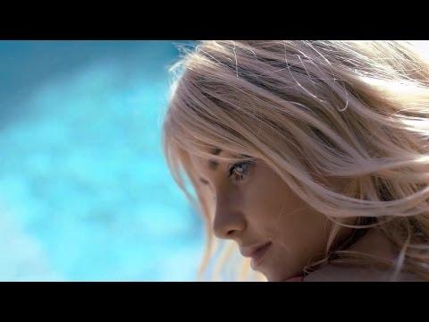 Anton Ishutin – Gone (Music video)