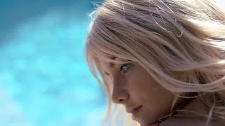 Download Anton Ishutin – Gone (Music video) Mp3 and Videos
