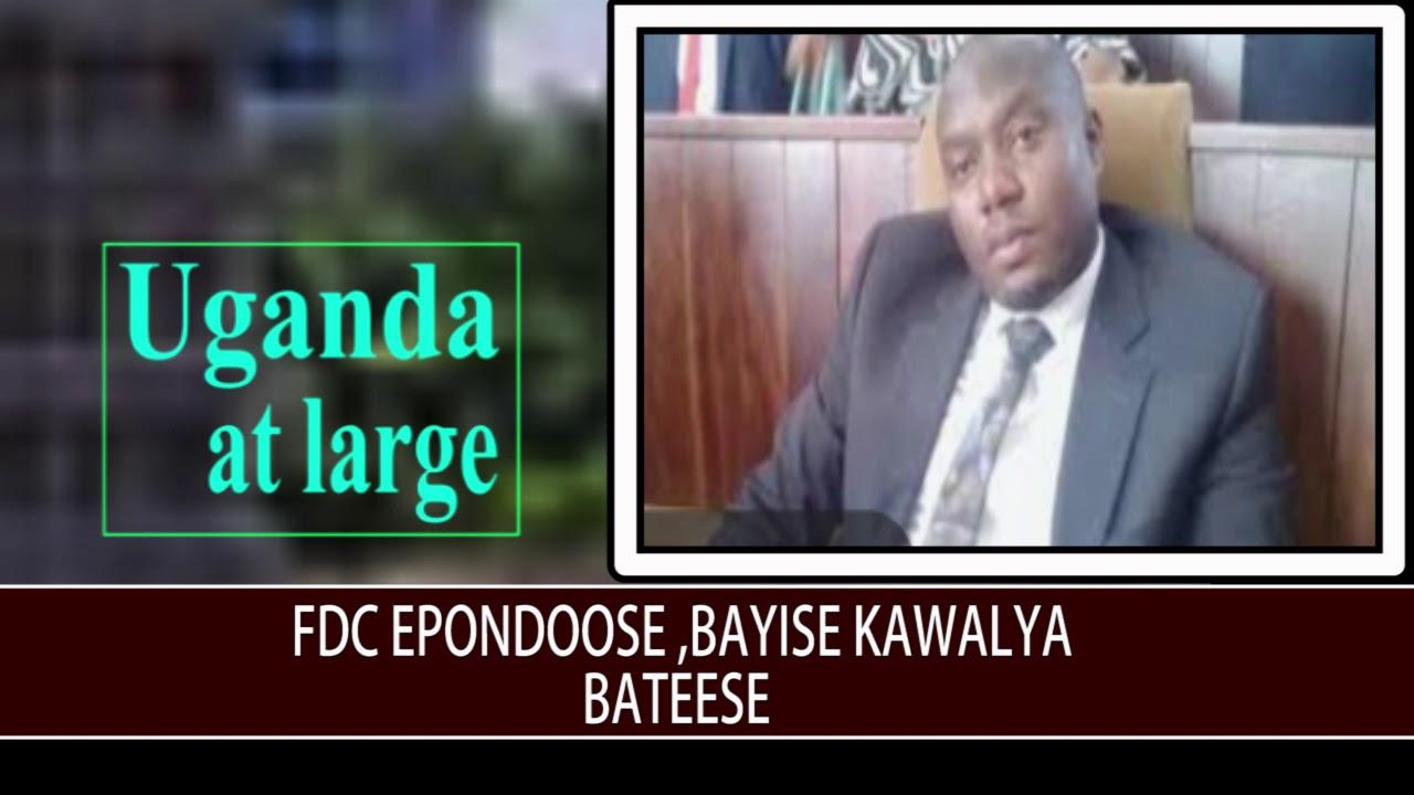 Download FDC epondoose,bayise Kawalya bateese