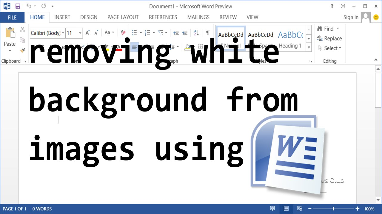 How to remove white background from images microsoft for Removethebackground com