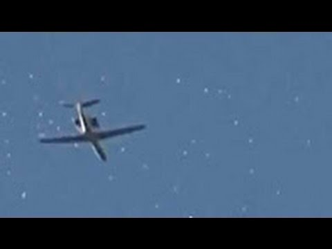UFO Documentary Film // Alien Civilizations Should We Try to Contact Them [Part 2]