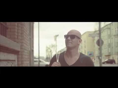 Thomas Lizzara feat. Steven Coulter - Berlin my Love (Official Video) #1 2015