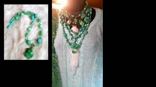 Download lagu Quick Style Tips - Spring Colors - Fashion Hacks