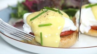 an easy way to poach eggs   southern living