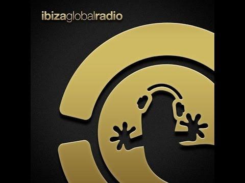 Selma - Ibiza Global Radio (Cristian Varela & Friends Radio Show) Podcast