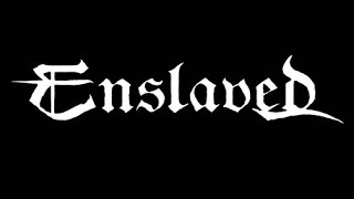 Watch Enslaved The Man From Hordaland video