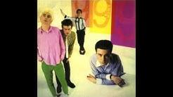 999 - Full Album (1978) - PUNK ROCK 100%