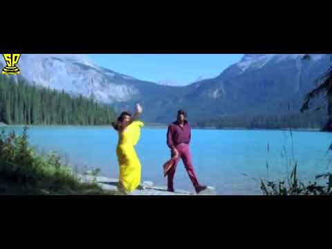 Dharmachakram movie Dherasamire song whatsapp status video