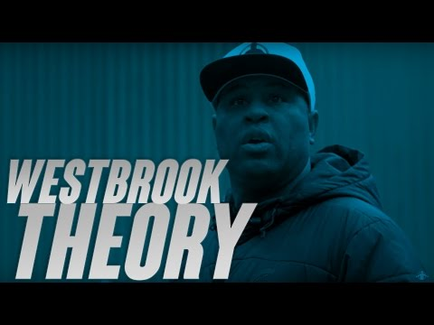 TGIM | WESTBROOK THEORY