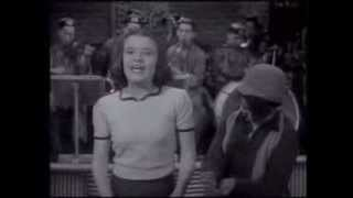Mary Lee Song Medley (1939)