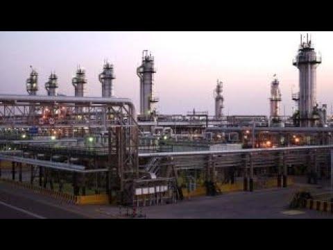 Will Saudi Arabia's oil revenue jump 80% in 2023?