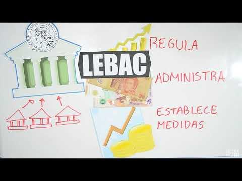 ¿Qué Está Pasando Con La Economía Argentina? 2018