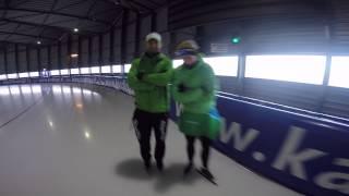 afterpay schaatsen 03 2015