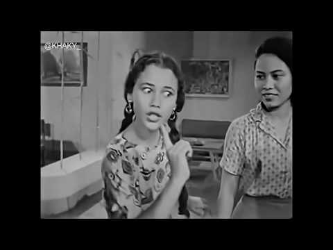 Asrama Dara OST - Suami Istri Bahagia - Nina Kirana / (Suzana)HD