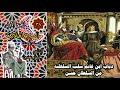 الشاعر جابر ابو حسين الجزء الاول الحلقة 37 من السبرة الهلالية