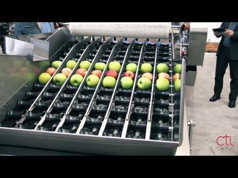 Partnership Mitsubishi Electric - Cti FoodTech