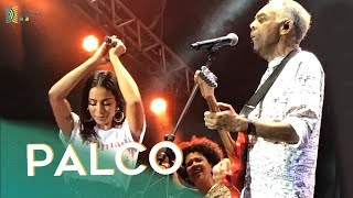 Baixar Gilberto Gil convida: Anitta - Palco   Festival Combina MPB
