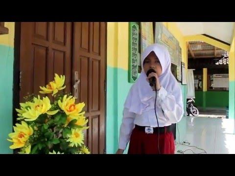 Rayuan Pulau Kelapa by Deandra Putri Siswi Kls 2 SDN 2 Karanglayung