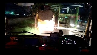 Download Video Lintas balap truck cabe Probolinggo Pasuruan MP3 3GP MP4