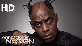 "Coolio Style Instrumental Hip Hop Beat ""Gangsta"