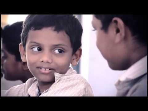 A SCHOOL DAY - Malayalam ShortFilm