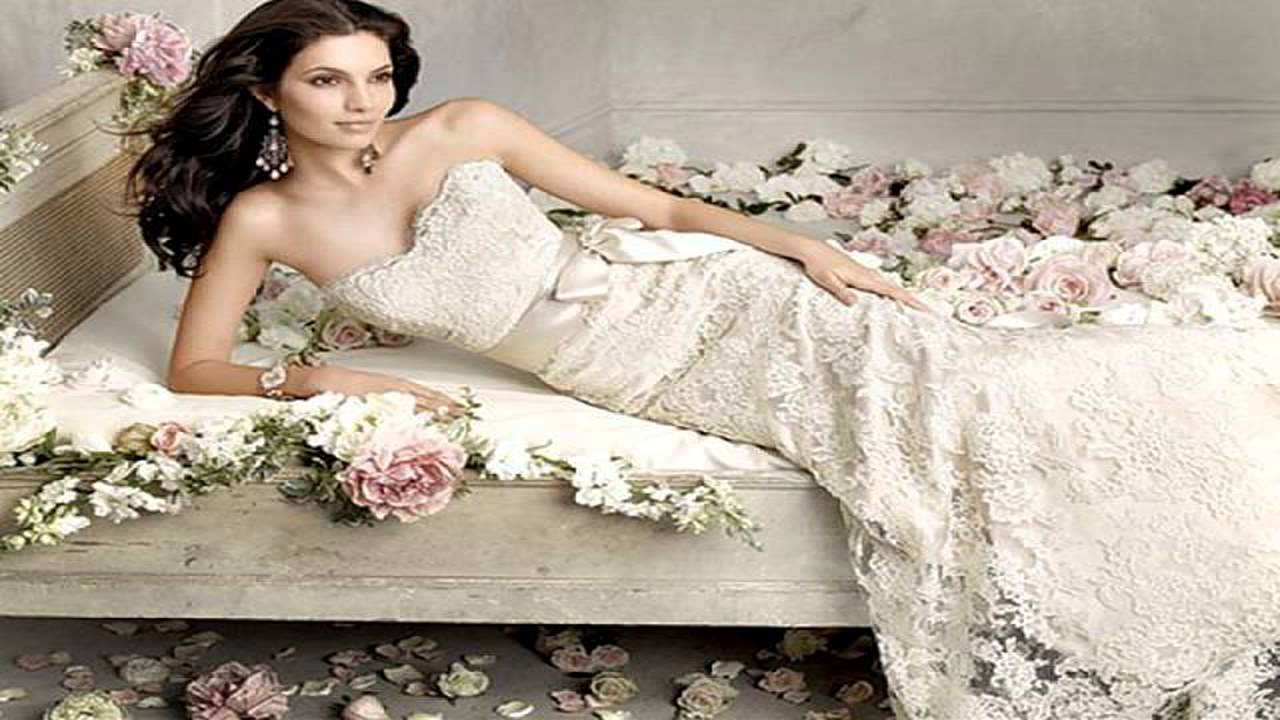 Where To Sell Wedding Dress Online For Free Used Dresses Your