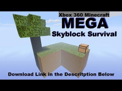 Herobrine Mod | Minecraft Mods