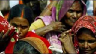 Música del mundo: La India---------  Música: Bapi Das Baul
