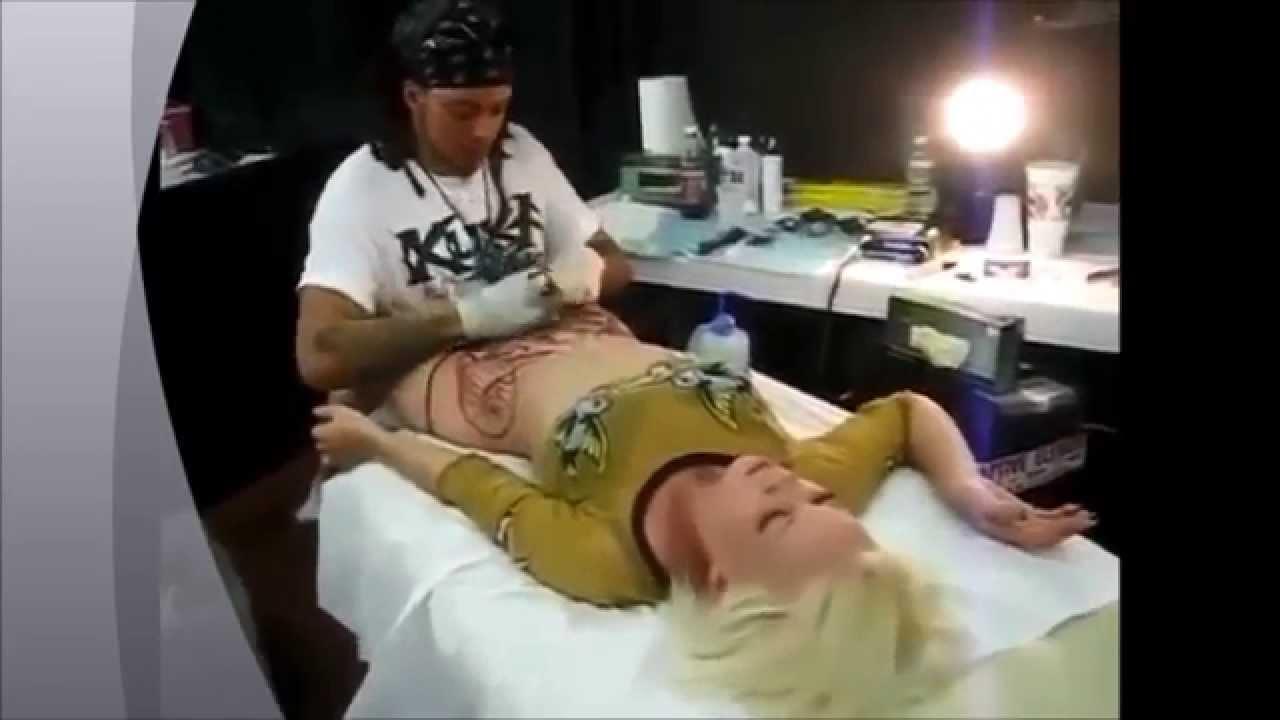 Young girl brutal sex porn