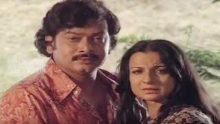 Malayalam Evergreen Film Song | VAIKIVANNA VASANTHAME | THALIRITTA KINAKKAL |  K. J. Yesudas