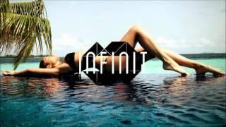 Miles Bonny - Yes I Do (Simpleemusic Remix)