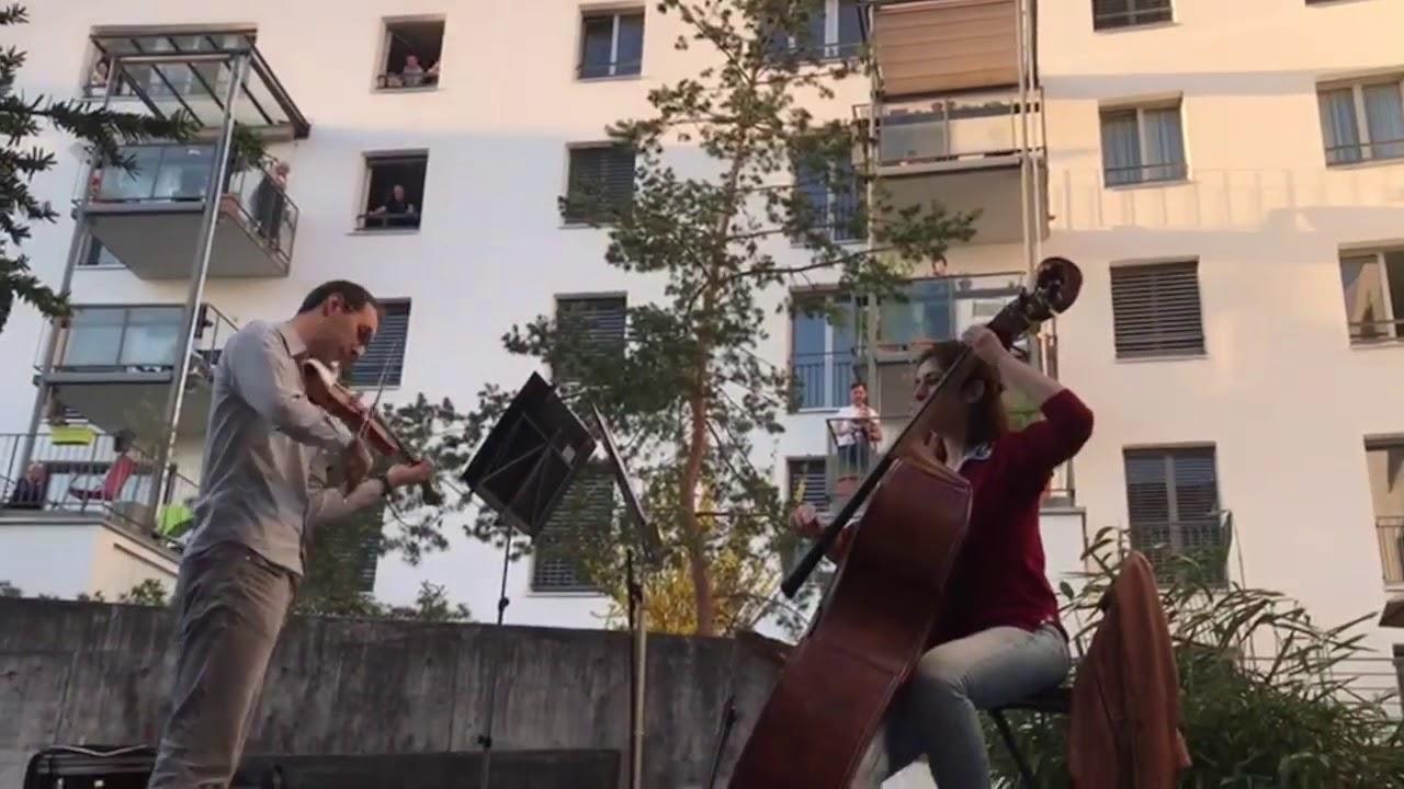 Musik Lieferdienst - Music Home Delivery. Sointu Music.