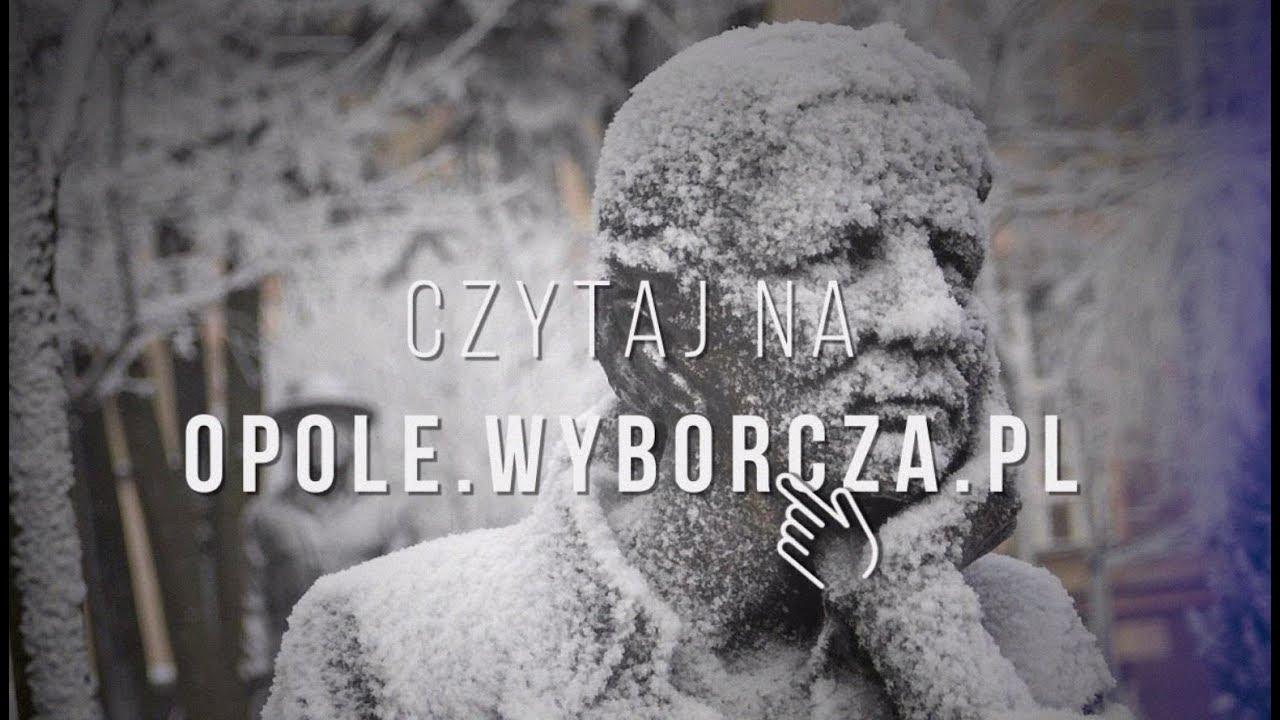 Gazeta Wyborcza, Opole