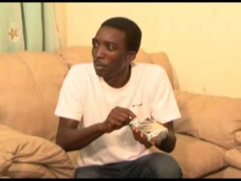 Download Extended Family Episode 1[4th Quarter] (Bovi Ugboma)