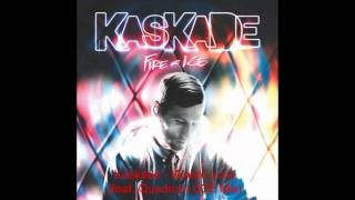 Kaskade - Waste Love (feat. Quadron) (ICE Mix) | Download Links |