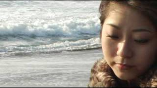 折原みか 風~本当はつよくないぼくの詩~ 折原みか 検索動画 30