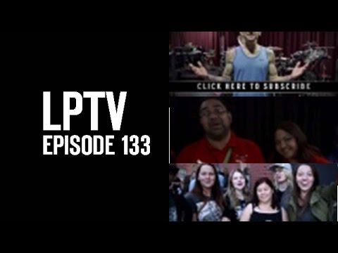 2015 China Tour (Part 2 of 2) | LPTV #133 | Linkin Park Thumbnail image