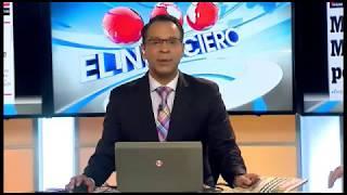 El Noticiero Televen - Primera Emisión - Jueves 22 de febrero de 2018 thumbnail