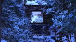 1555 Distant Calling II 遠い呼び声 | Piano Stories ピアノ・ストーリー