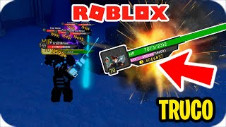 THE MOST AMAZING TIP FOR CHETArt IN ROBLOX'S DUNGEON QUEST