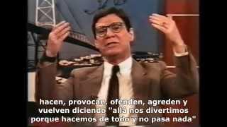 """LUIS CARLOS PRATS EL """"PERIODISTA"""" NAZI DE BRASIL."""