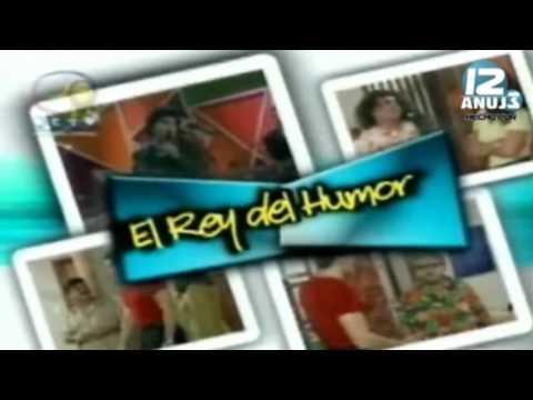 Emilio Punto y Combo ESTRENO LUNES 20 DE ABRIL  RCTV INTERNACIONAL 2009