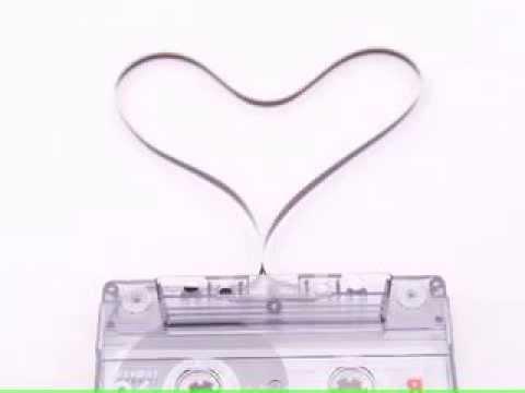 Second Chance - Domu Presents Pete Simson ( Album: Coffee & Cigarette )