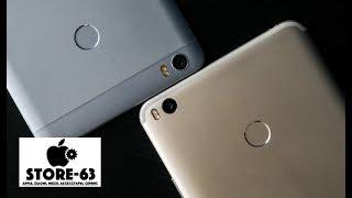 Xiaomi Mi Max 2 - promo STORE-63