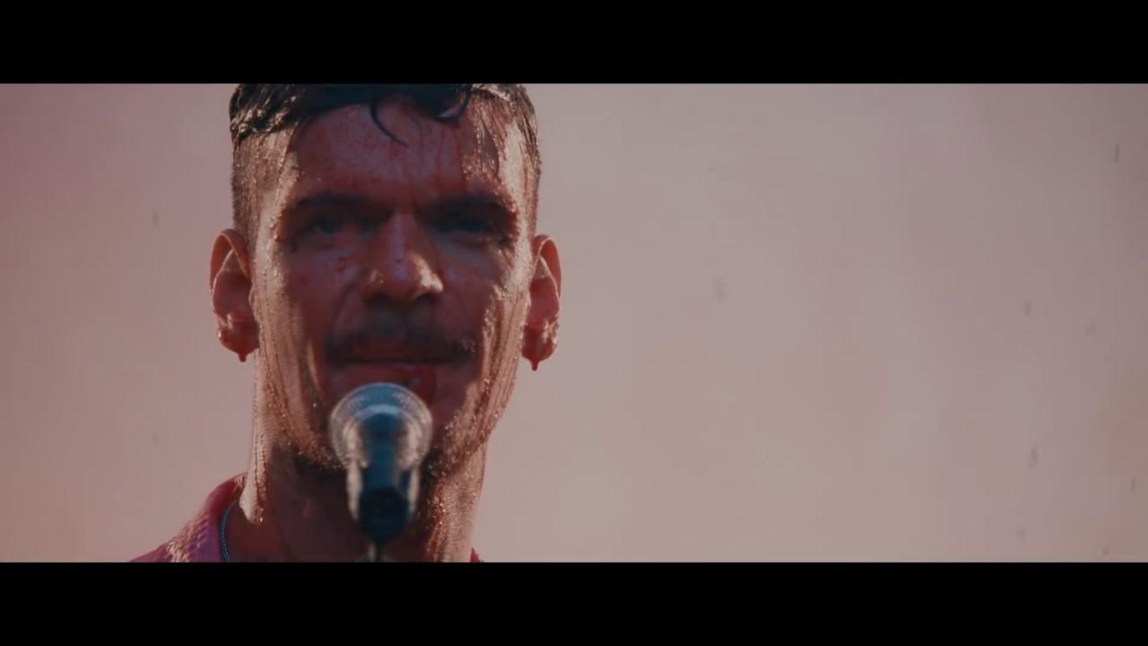 VAMA - În ţara-n care m-am născut | Official Video